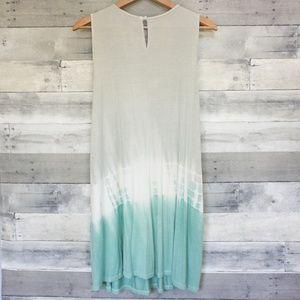 Dresses - 'Parallel Universe' Dress